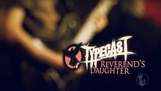 Watch Typecast Reverend