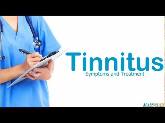 Tinnitus Miracle Reviews - Treatment and Symptoms