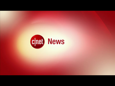 CNET News - Microsoft builds new features into Windows 8.1
