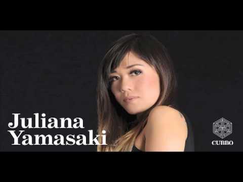 Cubbo Podcast #012 Juliana Yamasaki (BRA)