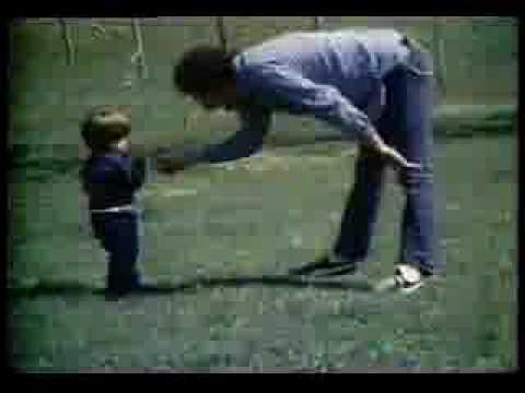 Jim Croce - Time In A Bottle [1973]
