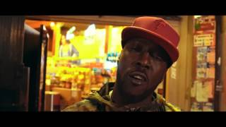 Bueno, Gatlin & Yukmouth - Gettin It - Official Video