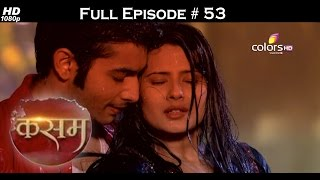 Kasam - 18th May 2016 - कसम - Full Episode