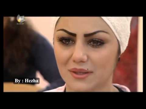 Gardalul - Nice Kurdish Song - By Hezha