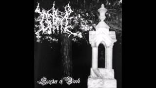 Watch Grim Scepter Of Blood video