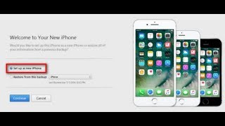 How to Unlock iPhone iCloud Lock IOS 9/10.2 Activate NEW Method