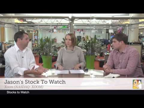 IPOs | Investor Beat, 4/16/14 | The Motley Fool