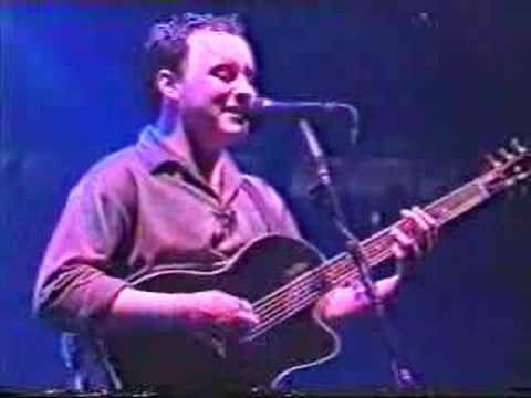 Dave Matthews Band - Pantala Naga Pampa (Live In Chicago)