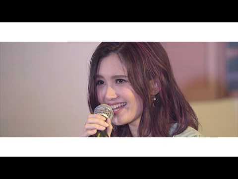 Download 黃妍 Cath Wong -《小鹿撞樹記》暗戀妍習新曲發佈會 Mp4 baru