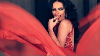 Diana Karazon - Ana A7la - ديانا كرزون - أنا أحلى