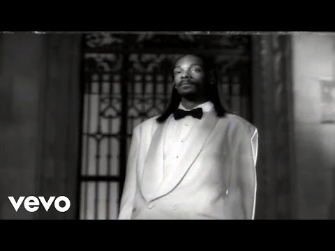 Snoop Dogg Doggfather (feat. Charlie Wilson) retronew