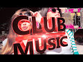 Hip Hop Urban Trap Club Music MEGAMIX 2015 - CLUB MUSIC