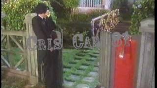Vídeo 238 de Xuxa