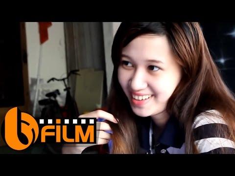 Phim Hay Nhất  | Gái Đứng Đường | Tổng Hợp Phim Ngắn Hay Nhất Về Tình Yêu thumbnail
