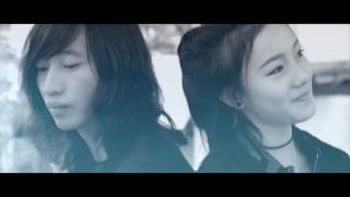 HiDE Band    Kuv Nco Koj  Official Video Hmong Music Video 2016   YouTube