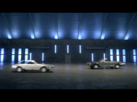 reclame – peugeot (2010)