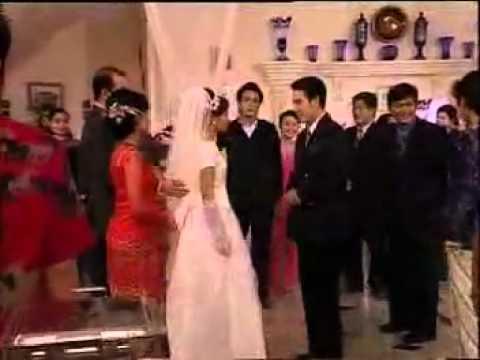 Temmy Rahadi - Selamat Jalan Kekasihku,,, video