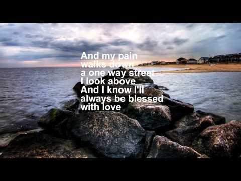 Robbie williams Angels with Lyrics