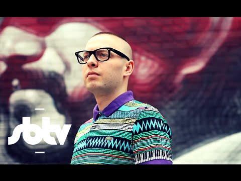 Rattus Rattus | Dj Mix [sbtv Beats] | Grime, Ukg, Rap