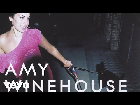 Amy Winehouse - Toazted Interview (Part 4)