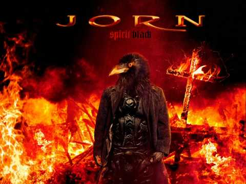 Jorn Lande - World Gone Mad