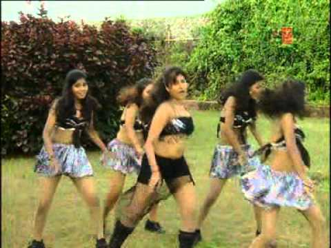 bhojpuri very hot sex song