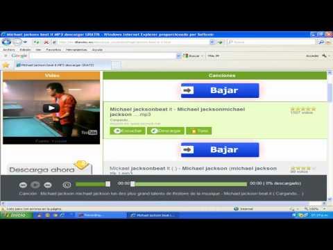 Descargar Musica Muy Facil Y Rapido [HD]
