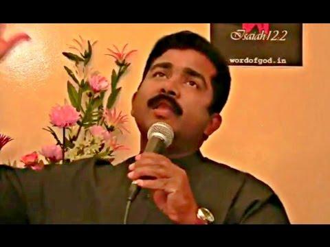 Karthave ... Malayalam Christian Worship song sung by Rajan Tharayassery
