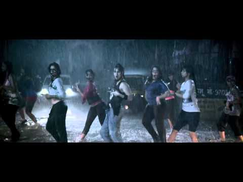 Bezubaan Abcd   Video Song Www Djmaza Com video