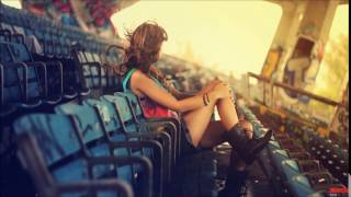 SundLy - Solaris (Miroslav Vrlik remix) MCP042