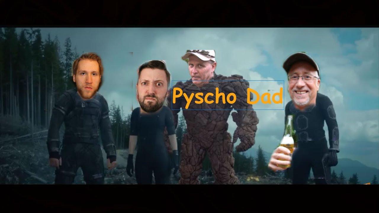 krrish 3 trailer wallpaper - 2018 images & pictures -  krrish 3