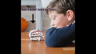 Top 5 BEST Toys in 2019