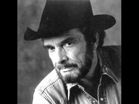 Merle Haggard - Thats The Way Love Goes