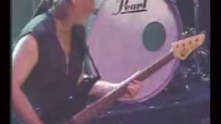 Watch Deep Purple Bananas video