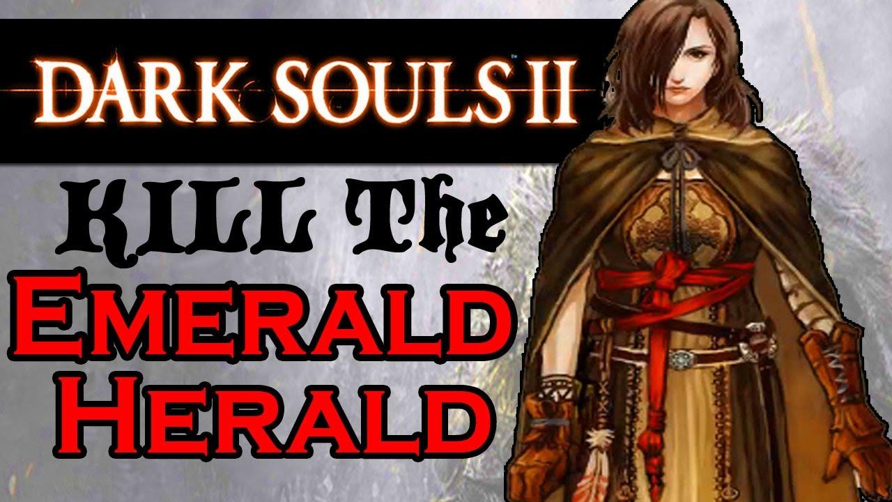 Dark Souls 2 Armor Guide Kill