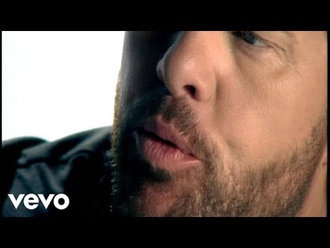 Toby Keith – Love Me If You Can