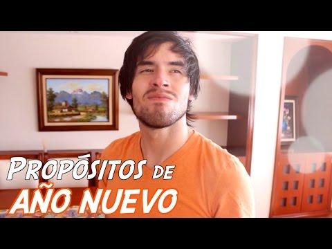 Material viral: El nuevo video de Soy Germán que la rompe en las redes