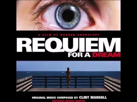 Clint Mansell - Coney Island Dreaming