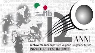Campionati Italiani Assoluti A1-A - Finali -10/06/2018