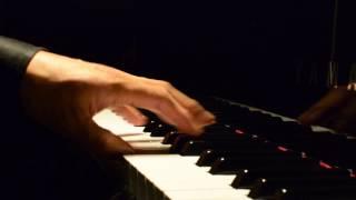 J S Bach Cello Suite No 1 In G Major Bwv 1007 Prelude 34 Piano Left Hand