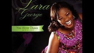 You Alone Oluwa Medley Viral Video