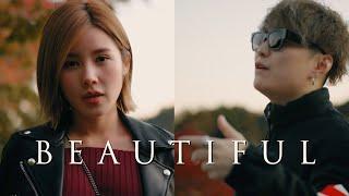 Bazzi feat. Camila Cabello - Beautiful (ALPS Remix)