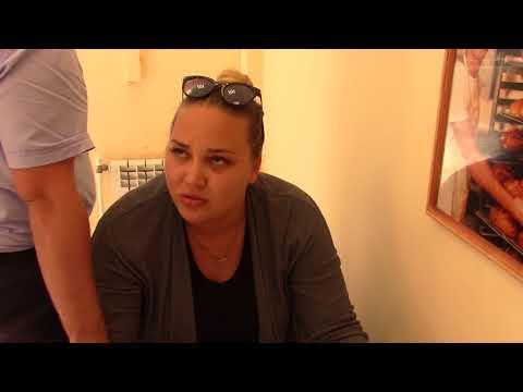 Сотрудник УФСБ задержали в Энгельсе чиновницу