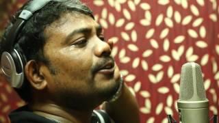 Best of Sricharan Mohanty | Odia Bhajan | Dukhi Fere Jebe Lyric by Nihar Priyaashish