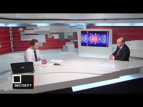 Европейский долговой кризис