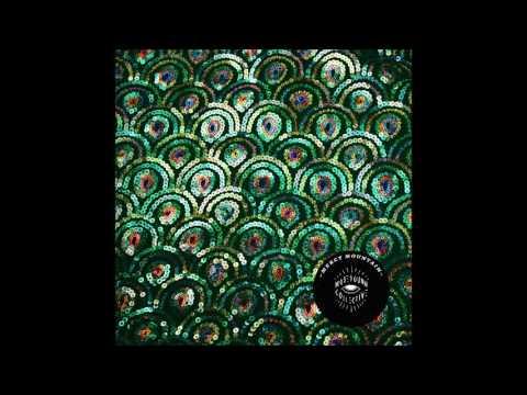 Moses Gunn Collective - Desdamona