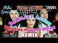 Washing Powder Nirma Remix | Bihu Special Assamese 2018 | DJ RaJaT Assam | Kussum Koilash X Latumoni