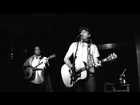 Dan Bern - Merle Hank Johnny