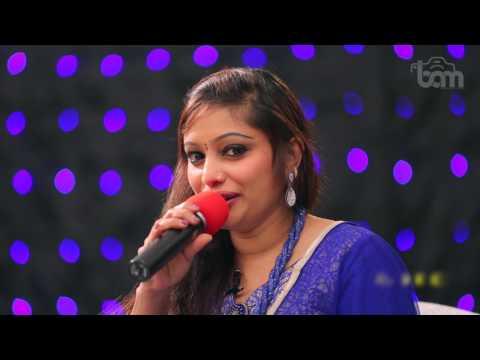 Musically Yours Lekha Ajay EPISODE 05 FULL Singer DR.AR ANOOP