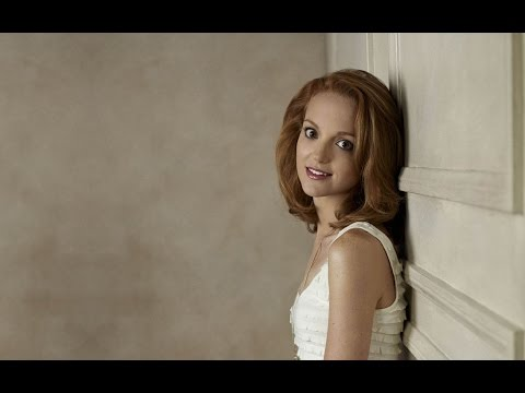 The Late Late Show - [2014.10.30] - Jayma Mays